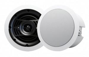 accesorios conexion audio