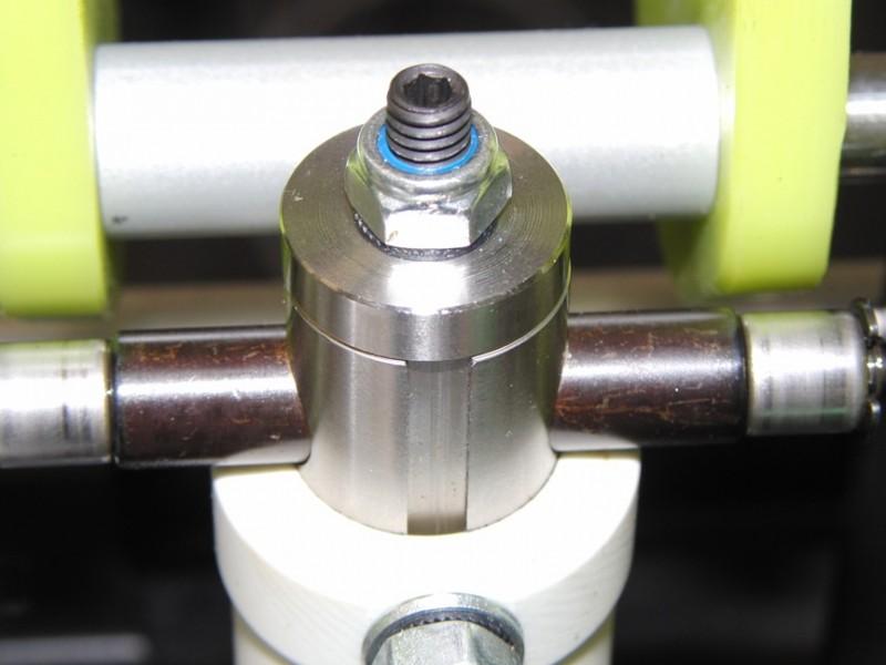martillo maquina impacto Detalle martillo maquina impacto